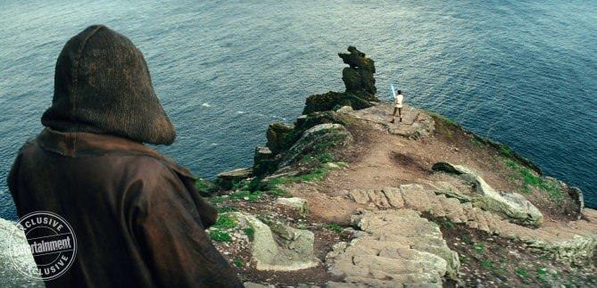 Star Wars The Last Jedi image 02