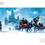 The Art Of Harry Potter 6