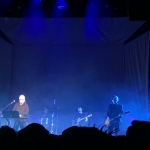 John Carpenter Concert-06