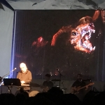 John Carpenter Concert-09