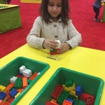 LEGO Play Fair-02