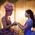 Nutcracker and The Four Realms EW image 01