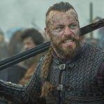 Vikings 508-02