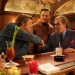 Once Upon A Time In Hollywood Image 3