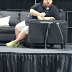 Nick Frost-5