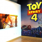 pixar toy story 4 upper level image 09