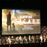 NYCC Star Trek Picard Panel Geeks Of Doom 7