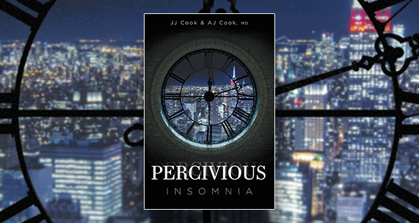 Percivious: Insomnia