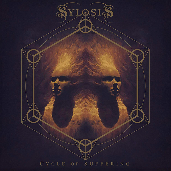 Sylosis-Cycle Of Suffering