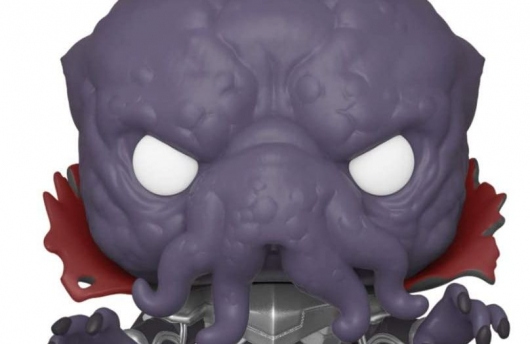 Funko Pop! Mind Flayer