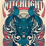 Dungeons & Dragons: The Wild Beyond the Witchlight alternate cover